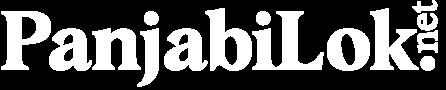 PanjabiLok.net – Latest Panjabi News